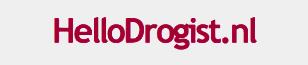 Hellodrogist